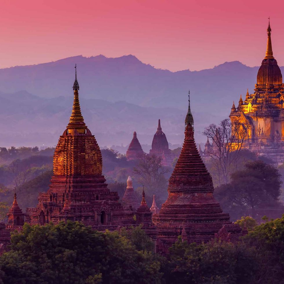 Bagan-why-visit-Burma-now