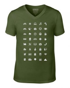 iconspeak-v-neck-t-shirt-citygreen_large