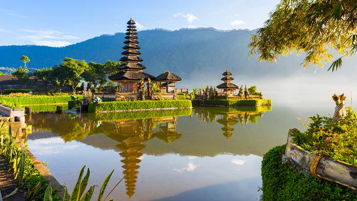 Opinion asian bali hotel java malaysia singapore style thailand shall simply